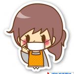 風邪ひいたかな・・・という時にオススメ!風邪によく効く食べ物とは?