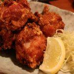 鶏胸肉は低カロリーで美味しい♪